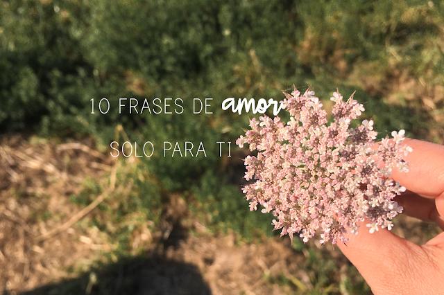 https://mediasytintas.blogspot.com/2021/02/10-frases-de-amor-solo-para-ti.html