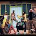 VIDEO | Diamond Platnumz - Kanyaga | Download