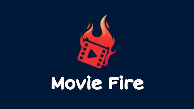 تحميل تطبيق moviefire v 3.0 apk لمشاهدة  وتحميل الافلام الجديدة و المسلسلات
