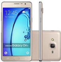 Comprar Smartphone Samsung Galaxy - Vantagens e Promoção
