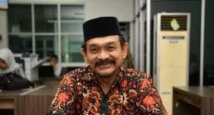 Sekilas Kenangan Bersama Prof. Farid Wajdi