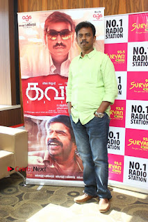 Kavan Audio Launch Stills  0006.jpg
