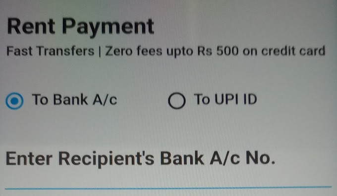 HERE IS HOW YOU CAN USE DHANI CREDIT LIMIT FOR FREE