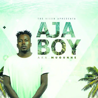 Aja Boy – Maluco ( 2019 ) [DOWNLOAD]