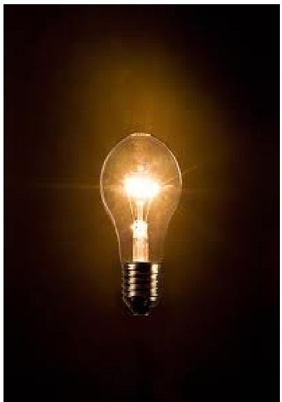 Energia quimica definição