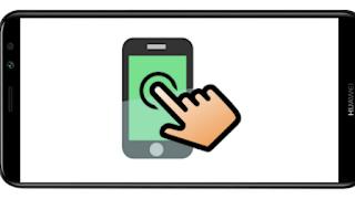 تنزيل برنامج Auto Clicker pro Paid مدفوع و مهكر بدون اعلانات بأخر اصدار