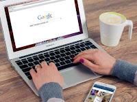 Penyebab dan Alasan Blog Ditolak Google Adsense