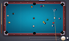Everything You Need to Know About the 8 Ball Pool Guideline