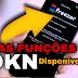 FREEZER NOVAS FUNCOES TOKN DISPONIVEL PLAY MUSICA