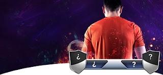 Luckia promo QuiniGoles 1-7 marzo 2021