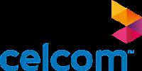 Kerja Kosong Celcom Axiata Berhad Mei 2016.