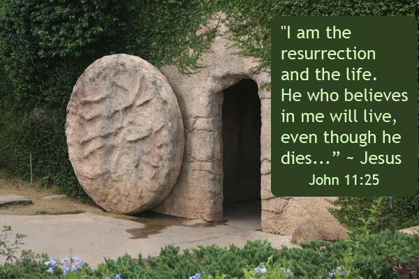 Christenleven: 04/01/2012 - 05/01/2012: christenleven.blogspot.com/2012_04_01_archive.html