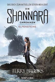 http://www.randomhouse.de/Taschenbuch/Die-Shannara-Chroniken.-Elfensteine/Terry-Brooks/Blanvalet-Taschenbuch/e503043.rhd