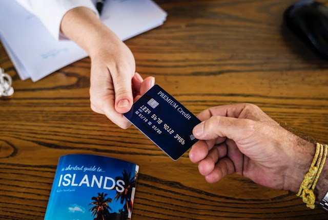 Travel Now Pay Later No Credit Check Program from Recommended Travel Agencies Photo 2