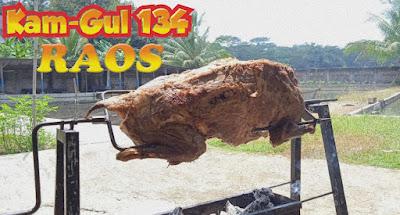 Kambing Guling Bandung,catering kambing guling di bandung,kambing guling,catering kambing guling bandung,Kambing Guling di Bandung,