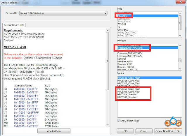 xprog-v612-new-authorization-7