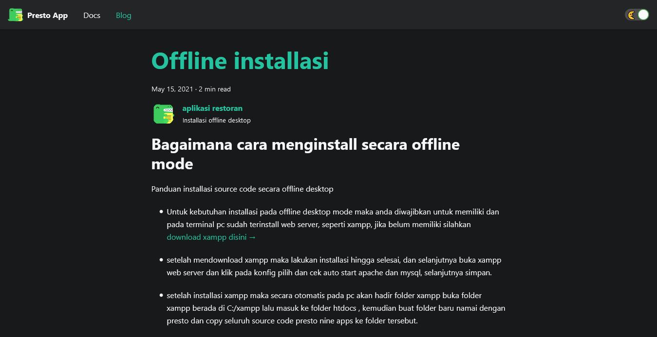 free website doc download gratis