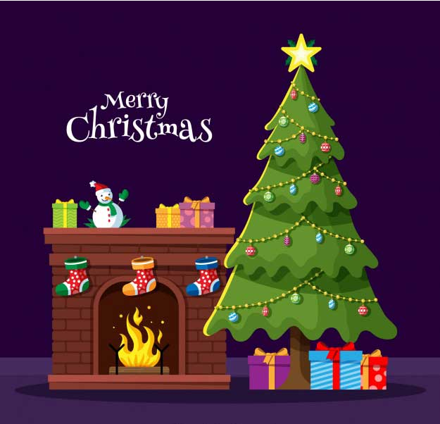 Christmas Tree Images Free Download.150 Merry Christmas Tree Hd Images Photos Wallpapers