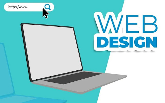 low cost website design build site on a budget frugal web dev