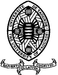 Université de Yaoundé I