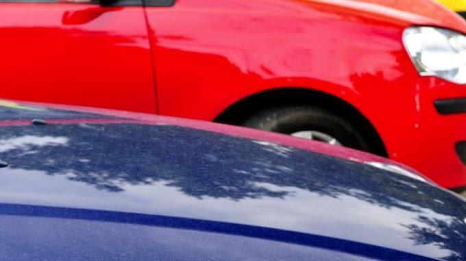 Visszaéltek a helyzetükkel, most súlyosítást kért az ügyész a szegedi parkolóbérletek ügyében