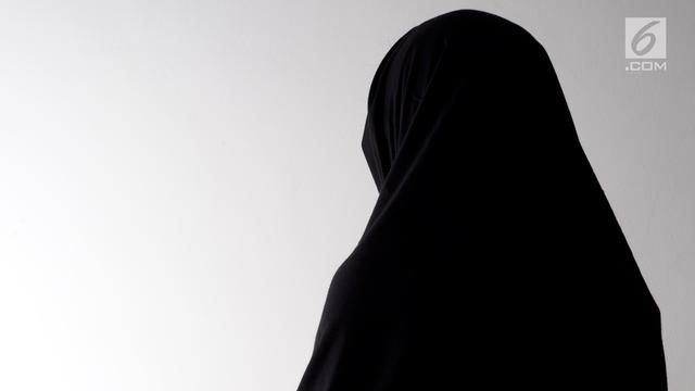 3 Alasan Mengapa Muslimah Istimewa