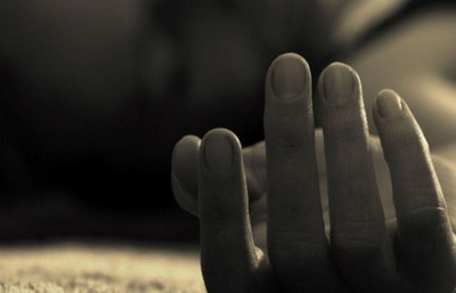 Meski Dianjurkan Nabi, Persiapan Menyambut Kematian Ini Sudah Dilupakan Umat Islam