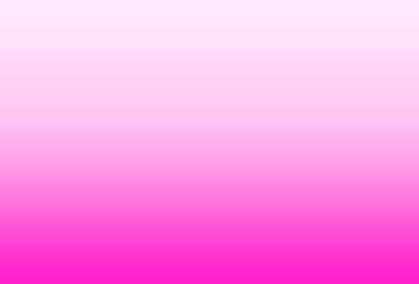 خلفيات سادة ملونة للكتابة عليها بالفوتوشوب 17