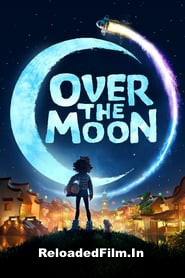 Over the Moon (2020) Full Movie Download in Hindi