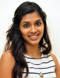 Anjali Patil Family Husband Son Daughter Father Mother Age Height Biography Profile Wedding Photos