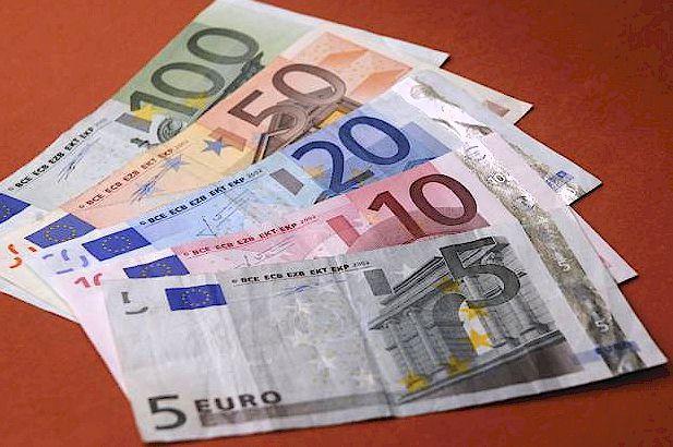 euros.jpg (617×410)