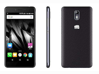 Micromax Canvas Evok Price, full Features and specification