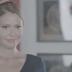 Δείτε το διασκεδαστικό trailer της εκπομπής «Jenny Jenny»