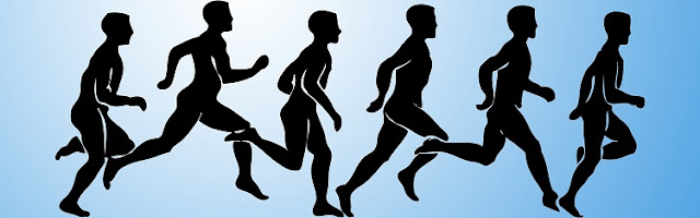 5 Best Components of Physical Fitness
