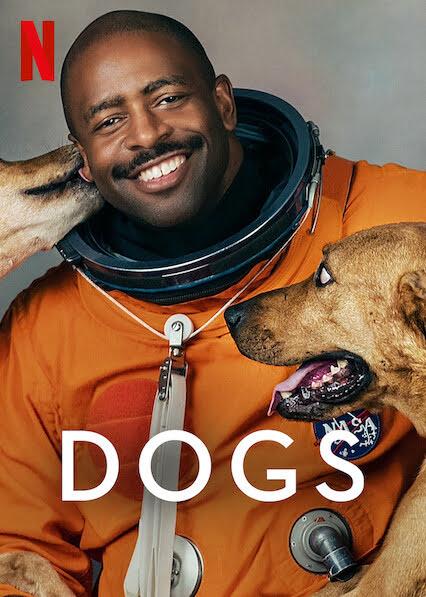 Dogs (Season 2)