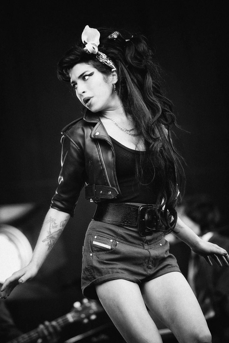 Amy-Winehouse_BBC_muzika_film_kultura_zabava