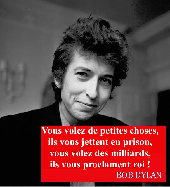 https://fr.wikipedia.org/wiki/Bob_Dylan