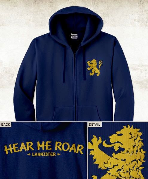 http://www.tokotoukan.com/el/t-shirts/GoT_GR_Fans/lannister-hear-me-roar#gender-1,color-17