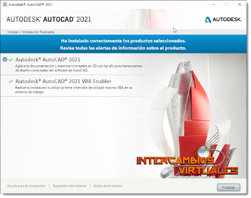 AutoCAD.2021.Multilingual.64bit.Incl.Kg-www.intercambiosvirtuales.org-4.png