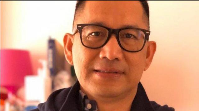 Sriwijaya Air Jatuh karena Elevator Copot, Pengamat: Pilot Tak Ada Pilihan,Hanya Punya waktu 2 Menit