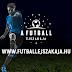 Húsz helyszínen rendezik meg jövő pénteken a Futball Éjszakáját