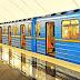Коли побудують метро на Троєщину?