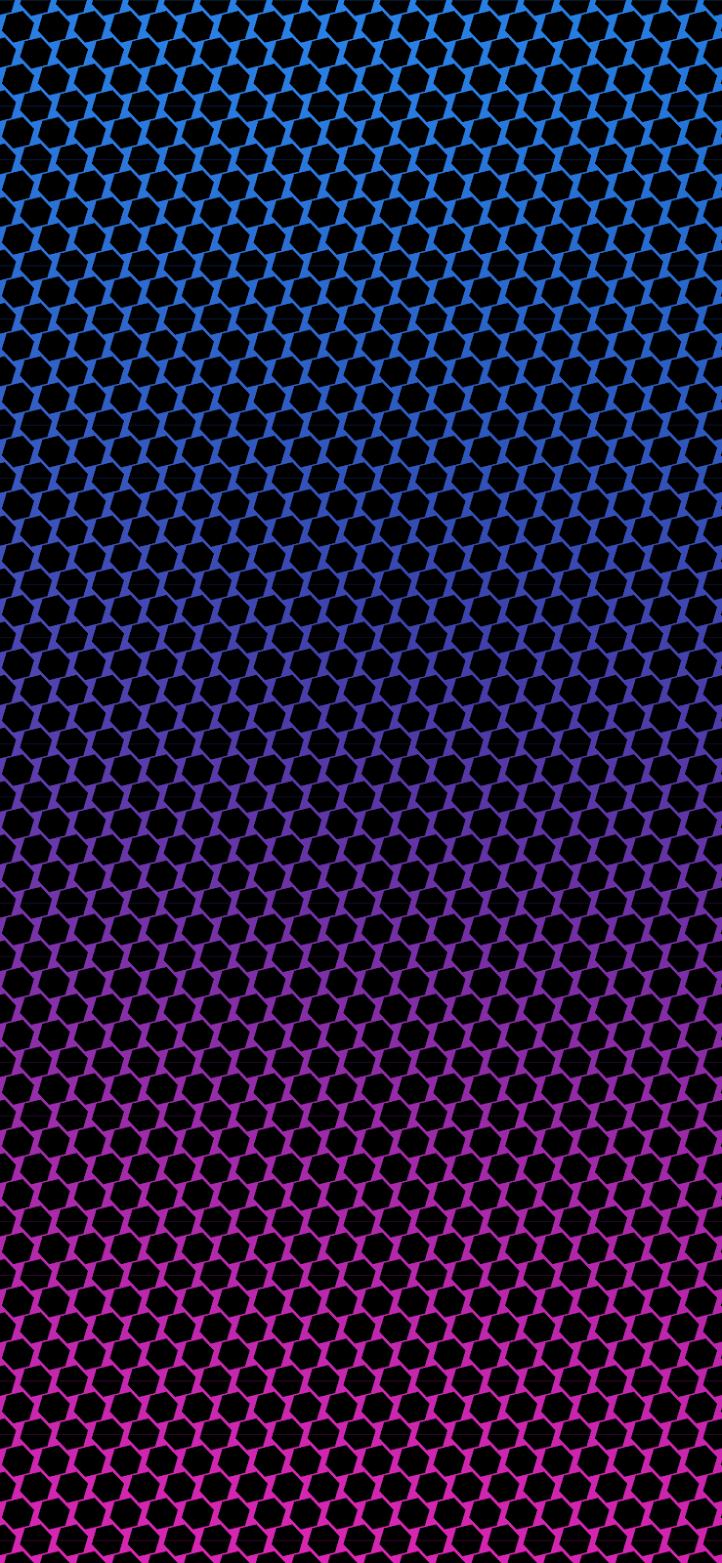 Iphone Wallpaper Hd 4k Heroscreen Cool Wallpapers