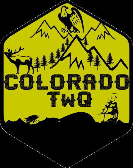 Logos TwQ