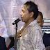 Una canción de Durán y Oñate que canto Diomedes en el Festival Vallenato (VIDEO)