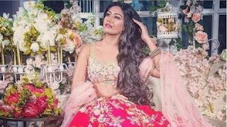 Surbhi Chandna celebrates  Instagram, Surbhi Chandna Instagram, Surbhi Chandna Instagram photos, Surbhi Chandna HOT, Surbhi Chandna Twitter photos, Surbhi Chandna photos, Surbhi Chandna gorgeous,