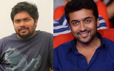 kabali-director-to-team-up-with-suriya-next