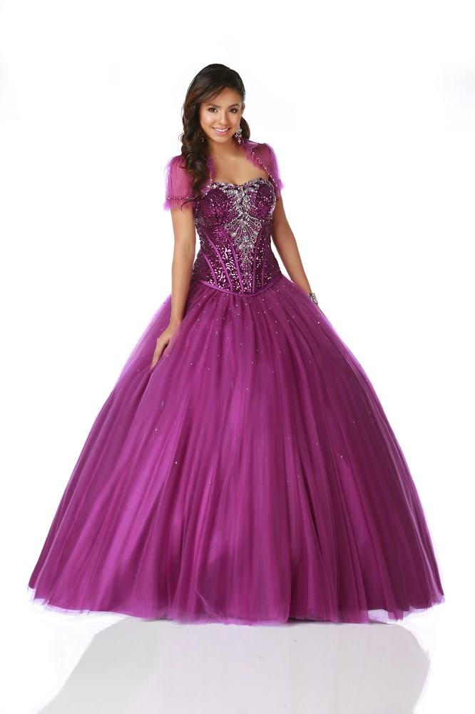Hermosa Vestidos De Dama De Clarete Viñeta - Vestido de Novia Para ...