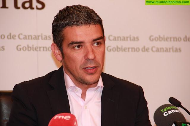 El Gobierno de Canarias convoca ayudas a la producción, comercialización y transformación de la pesca y acuicultura por 5,68 millones de euros