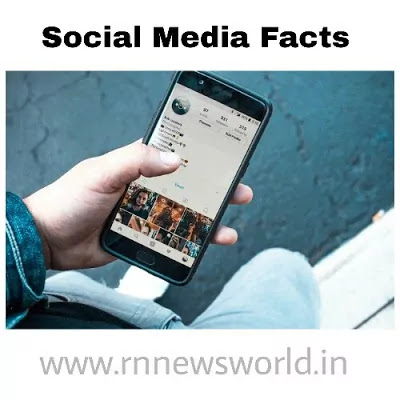social-media-positive-and-negative-effects-of-next-2050